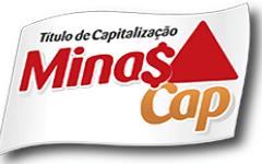 Minas Cap – Resultado Sorteio de Domingo 17/12/2017