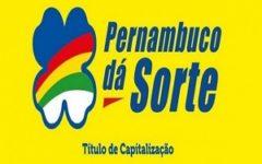 Pernambuco da Sorte – Resultado Sorteio de domingo 25/03/2018